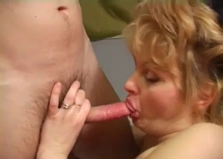 Enjoy watching me fucking my lustful stepmom